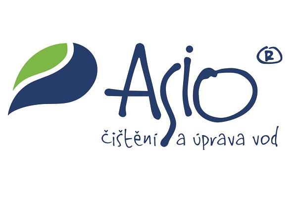 logo-ASIO-CZ-_-600x400