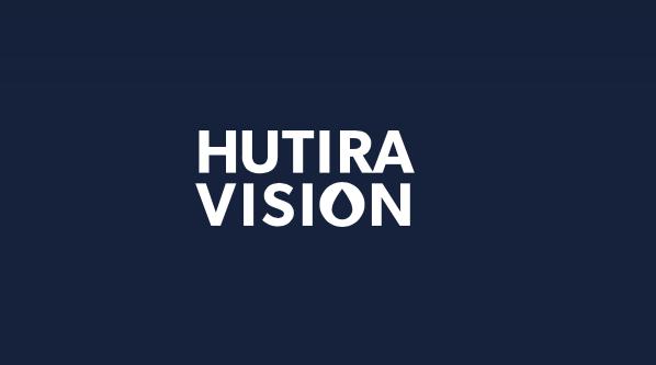 logo-Hutira-Vision