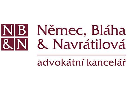 WERO_EC_logo