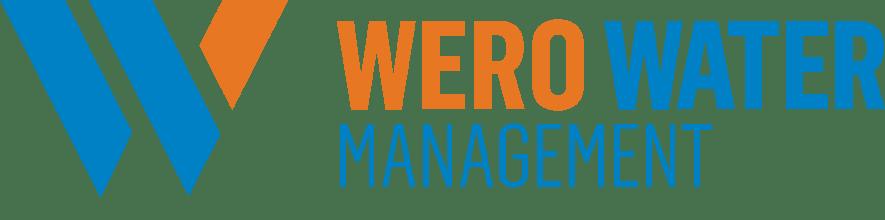 WEROWATER-logo_qcduwb